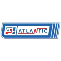 Atlantic Grease and Lubricants