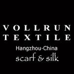 Vollrun Textile Company