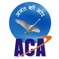 ACA India Private Limited