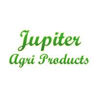 Jupiter Agri Products