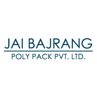 Jai Bajrang Poly Pack Pvt. Ltd.