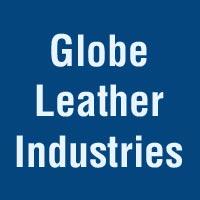 Globe Leather Industries