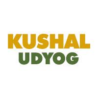 Kushal Udyog