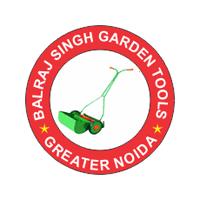 Balraj Singh Garden Tools