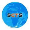 Seedling Global Trade Solutions