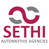 Sethi Automotive Agencies