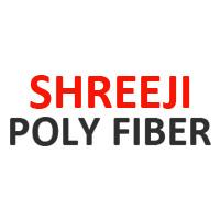 Shreeji Poly Fiber