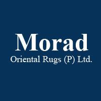 Morad Oriental Rugs P Ltd.