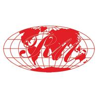 R M INTERNATIONAL, INDIA