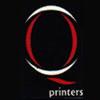 Quality Printers