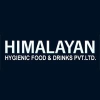 Himalayan Hygienic Food & Drinks Pvt. Ltd.