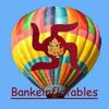 Banke Inflatables