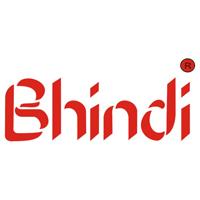 Bhindi Jewellers
