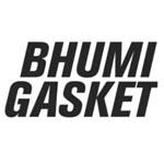 BHUMI GASKET