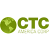 CTC America Corp