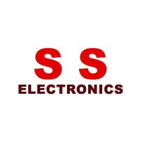 S S Electronics