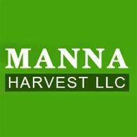 Manna Harvest, LLC