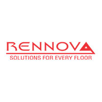 Rennova Innovative Solutions