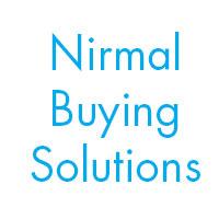 Nirmal Buying Solutions