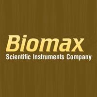 Biomax Scientific Instruments Company