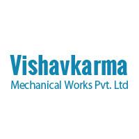 Vishavkarma Mechanical Works Pvt. Ltd.