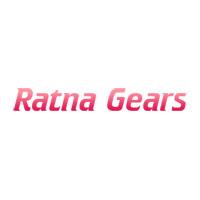 Ratna Gears Pvt Ltd.