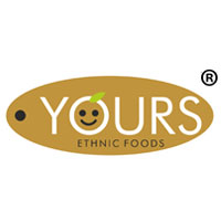 Yours Ethnic Foods Private Limited