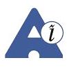 Ashirvad Industries