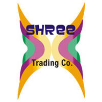 Shree Trading Company