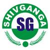 Shivganga Traders