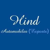 Hind Automobiles Exports