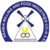 Arabian Milling & Food Industries