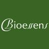 Bioessens Ltda.