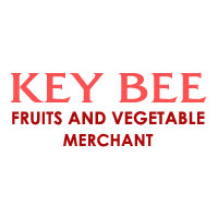 Key Bee Fruits And Vegetable Merchant