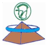Steelman Gases Pvt Ltd