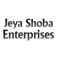 Jeya Shoba Enterprises