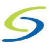 Shiv Minerals