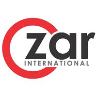 Czar International