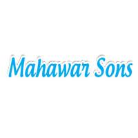 MAHAWAR SONS