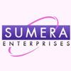 Sumera Enterprises