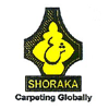 Shoraka Carpets Pvt. Ltd.