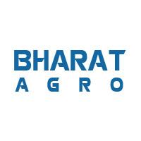 Bharat Agro
