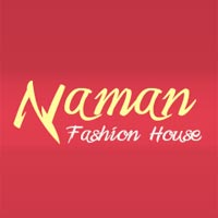 Naman Fashion House