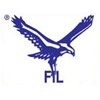 Falcons International (mobshah Group)