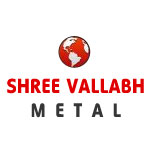 Shree Vallabh Metals (svm )