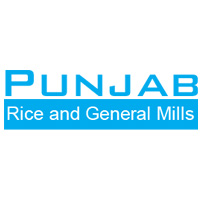 Punjab Rice and General Mills