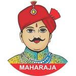 Maharaja Soaps