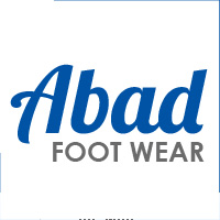 Abad Foot Wear