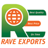 Rave Exports