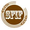 Saudi Food Ingredients Factory